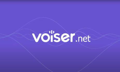 voiser-net-780x470