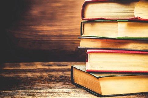 20200616-135837-BooksPageJune10.TIF