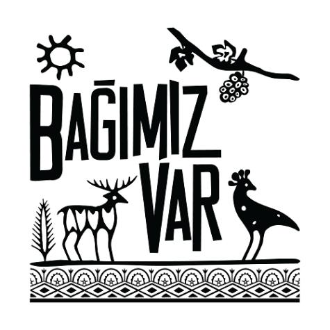 Bagimiz_Var