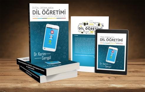 dijitalortamlardadilogretimikerimsarigul1200 (1)