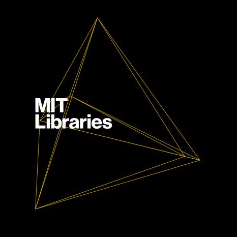 mit-libraries-logo-black-yellow-1200-1200