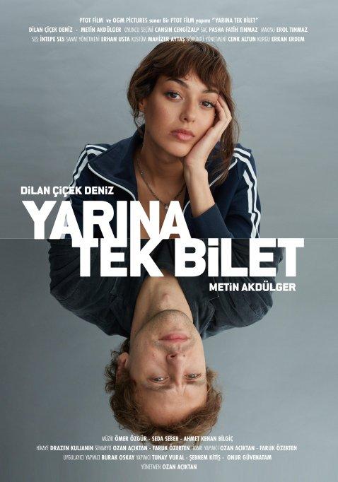 netflixin_ilk_turk_filmi_yarina_tek_bilet_geliyor_h7153_03ca8