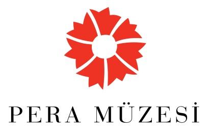 Pera_Müzesi_Logo