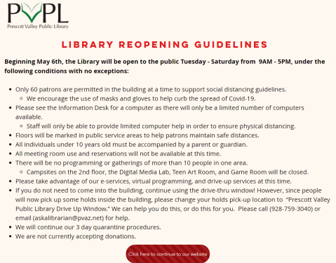 PVPL-Reopening-Guidelines