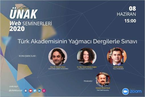 unak-akademi