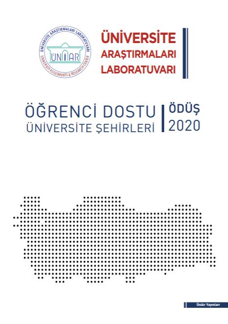 ÖDÜŞ 2020