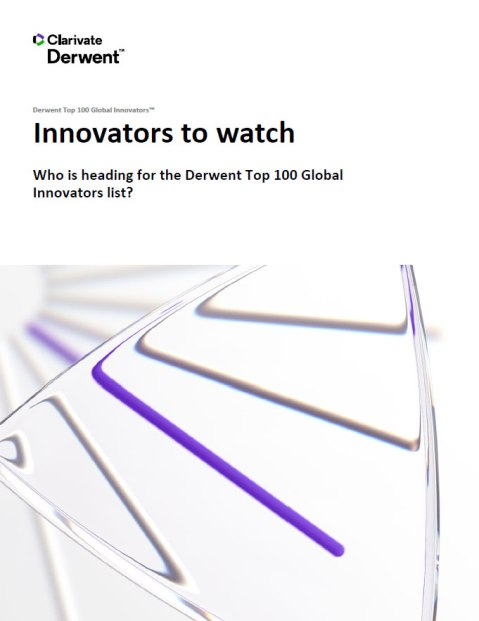Derwent-Innovators-to-watch-2020-cover