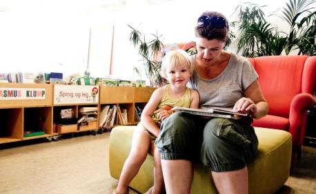 litteratur-og-lc3a6selyst_iben-julie-schmidt-2013 (1)