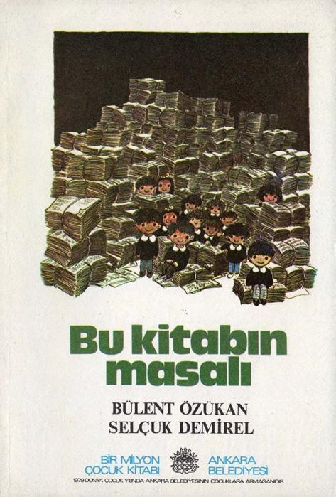manifold-ark-12-bir-milyon-cocuk-kitabi-1979-bu-kitabin-masali-00