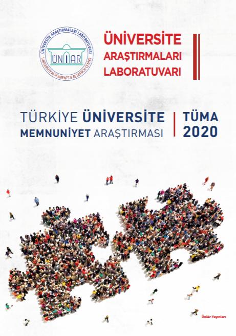 TÜMA 2020