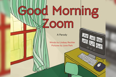good-morning-zoom-83
