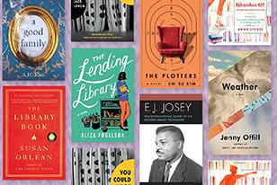 librarybooks-thumbnail