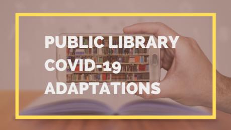 PUBLIC-LIBRARY-COVID-19-ADAPTATIONS