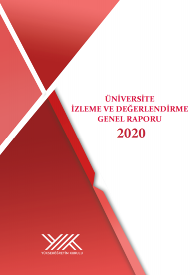 https bluesyemre com 2021 05 24